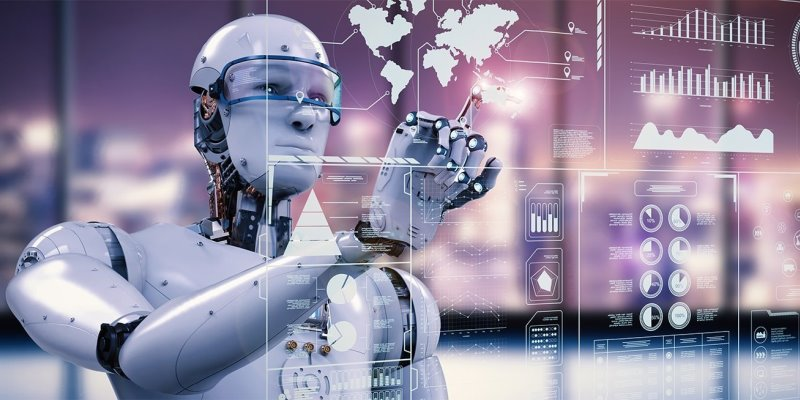 Forex Trading Robots, Dapomine Squirts, and Family Time